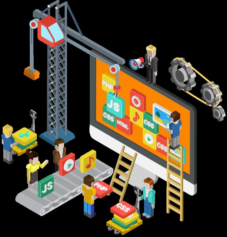 طراحی سایت ارزان| تیم توسعه توان | طراحی سایت و فروشگاه اینترنتی