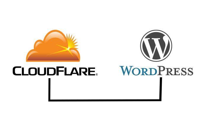رفع خطای کلود فلر در وردپرس | تیم توسعه توان | طراحی سایت