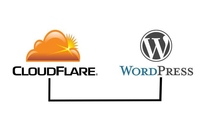 رفع خطای کلود فلر در وردپرس | تیم توسعه توان | طراحی سایت | مشکل لاگین نشدن در وردپرس پس از فعالسازی کلودفلر cloudflare