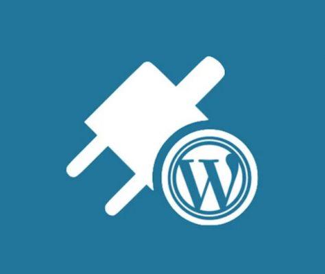 غیرفعال کردن پلاگین های وردپرس | غیرفعال کردن افزونه های وردپرس | تیم توسعه توان | طراحی سایت و فروشگاه اینترنتی